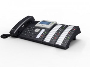 multi-line-IP-font-b-phone-b-font-font-b-VOIP-b-font-SIP-font-b