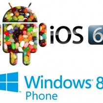 android-4.1-jelly-bean-vs-ios-6-vs-windows-phone-8